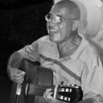 Toni Asquino in concerto