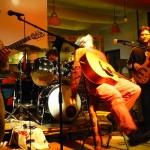 Inossidabile Orchestra Valsecchi