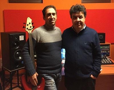 Lello Somma & Zuccarino