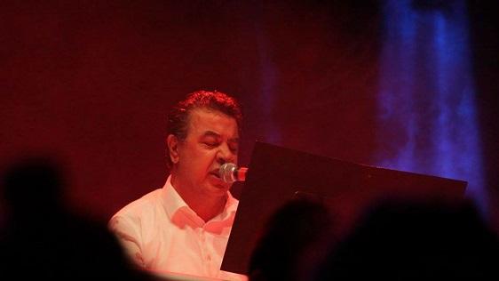 Zuccarino in concerto