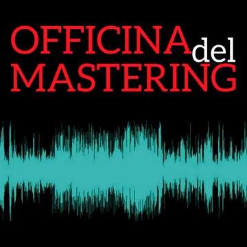logo_officina_del_mastering