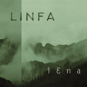 Linfa_cover