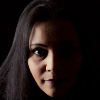 Foto Sakina